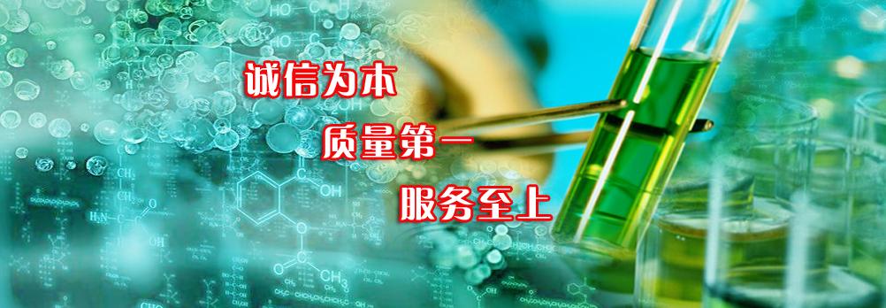贵州聚丙烯纤维