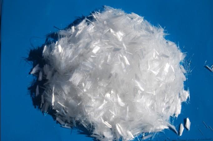 贵阳聚丙烯纤维