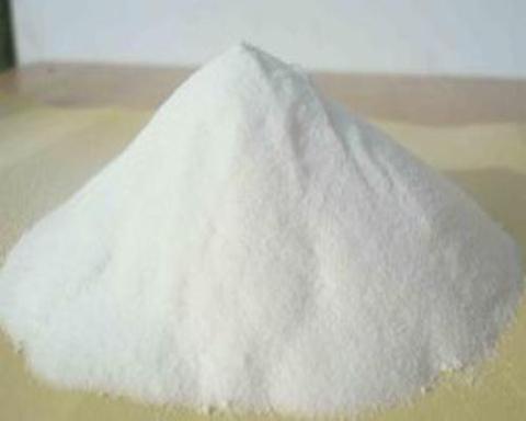 贵阳聚乙烯醇粉末