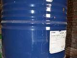 石膏专用塑化剂 98K-1