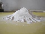 贵阳可再分散乳胶粉