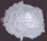 贵阳羟乙基纤维素