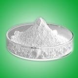 贵州羟丙基甲基纤维素价格