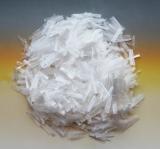 贵州聚丙烯纤维价格