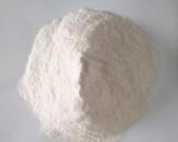 贵州可再分散乳胶粉