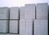 磷石膏轻质墙板