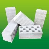 磷石膏的主要用途