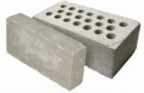 贵州磷石膏