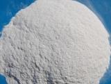 石膏缓凝剂