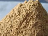 磷石膏专用触变剂