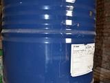 安顺石膏专用塑化剂 98K-1